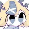 estelarv's avatar