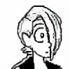 estelendur's avatar