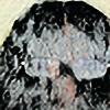 estelersketsa's avatar
