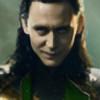 EstelGil's avatar