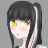 EstelHart's avatar