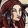 Estelindis's avatar