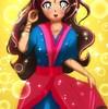 Estelita234's avatar
