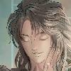 EstellaKardia's avatar
