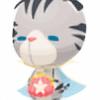 EstellaPevensie's avatar