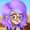 estellarix's avatar