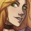 Estelle-nex's avatar