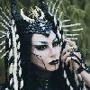 Estelle-Photographie's avatar