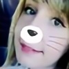 Estellechu's avatar