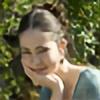 estelledigitalart's avatar