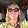 EstelleGower's avatar