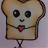 EstelleHayLee's avatar