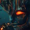 estellium's avatar