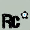 esteloundomiel's avatar