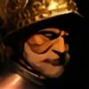 Estephan922's avatar