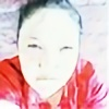Ester-Parrilla's avatar