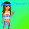 Ester131's avatar