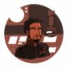 Esterano's avatar