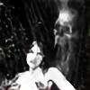 EsterCardella's avatar