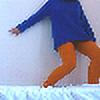 estereoscopica's avatar