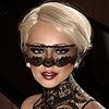 Esteri64's avatar