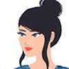 EsterIden's avatar