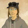 Esteriss's avatar