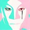 esterk2's avatar