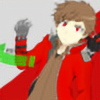 Estermi's avatar