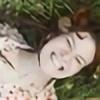 EsterNeverRest's avatar