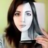 EsterRrotani's avatar
