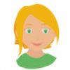 Esteryn's avatar