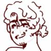 estesiti's avatar