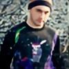 EstetMF's avatar