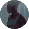 estevaolucas's avatar