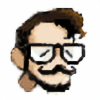 EstevaoPB's avatar