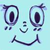 Estewin's avatar