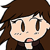 Esthefania2018's avatar