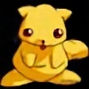 Esthelae's avatar