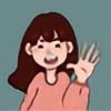 esther-luengo's avatar
