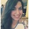 Esther090's avatar