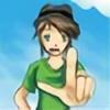 estherbunnyfoofoo's avatar