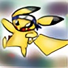 Estherchu's avatar