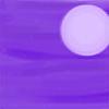 estherhare's avatar