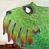 Estherhase's avatar