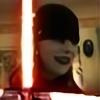 Estheriku80's avatar