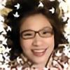 estheriyana's avatar