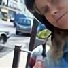 EstherKoppejan's avatar