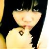 EstherLOv3's avatar