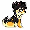 EstherLuff's avatar